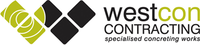 Westcon Contracting